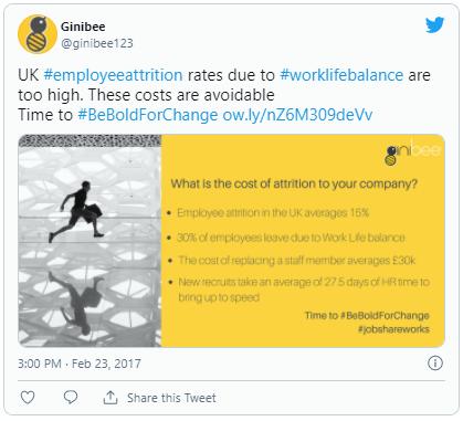 Twitter-screenshot-01-employee-attrition