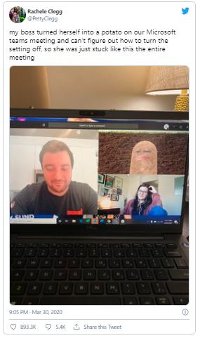 Twitter-screenshot-03-Virtual-Meetings