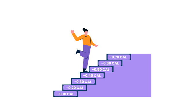 Visual-Stairs-nudge