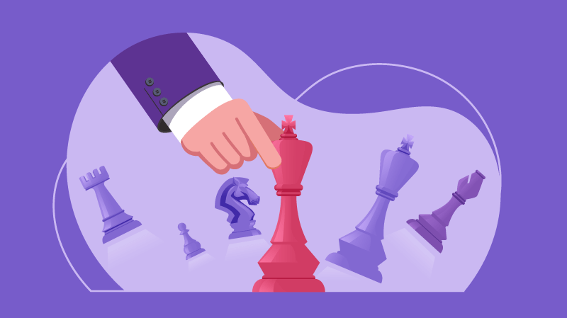 Why All Great Leaders Value Strategic Leadership?