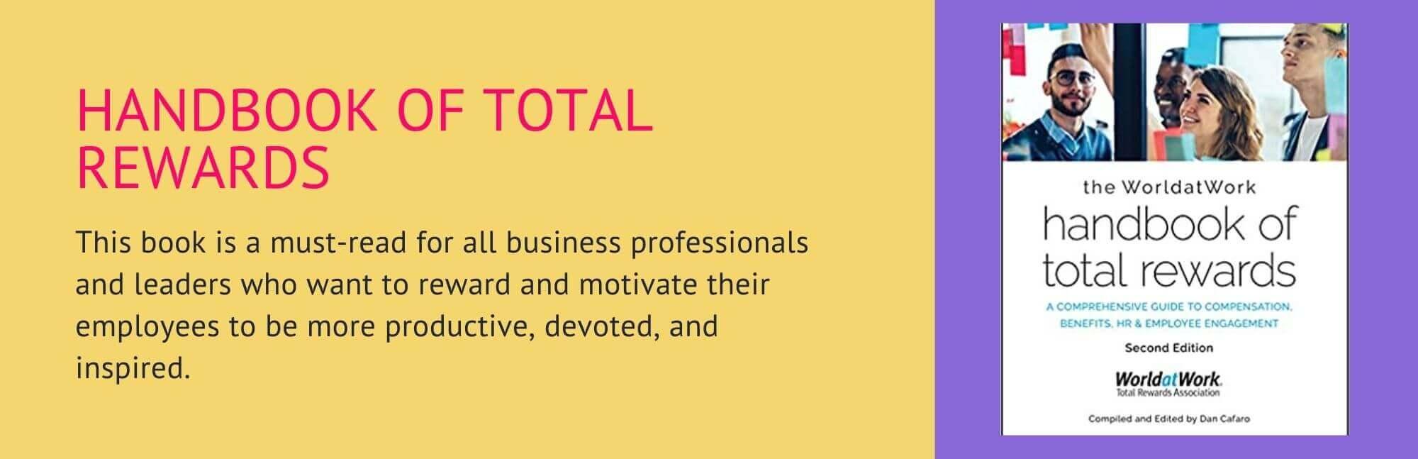 World-at-Work-total-rewards-book-1