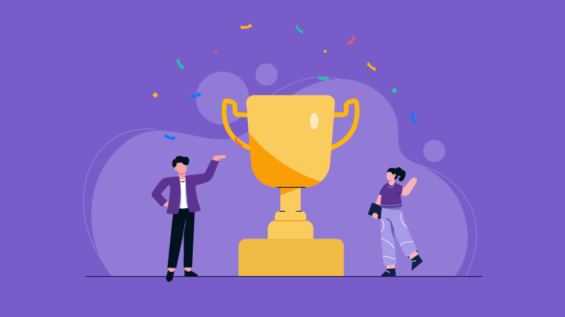 Years Of Service Awards: A Guide To Recognize Tenure At Work