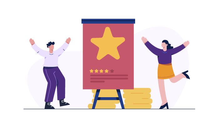 How To Choose The Best Employee Engagement Survey Vendor