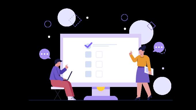 How To Create Employee Engagement Surveys