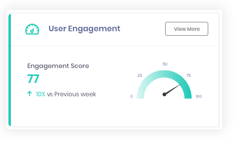 employee-pulse-surveys-measure--1-