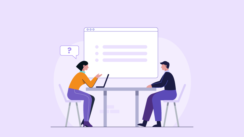 100 Super Effective Exit Interview Questions For 2021