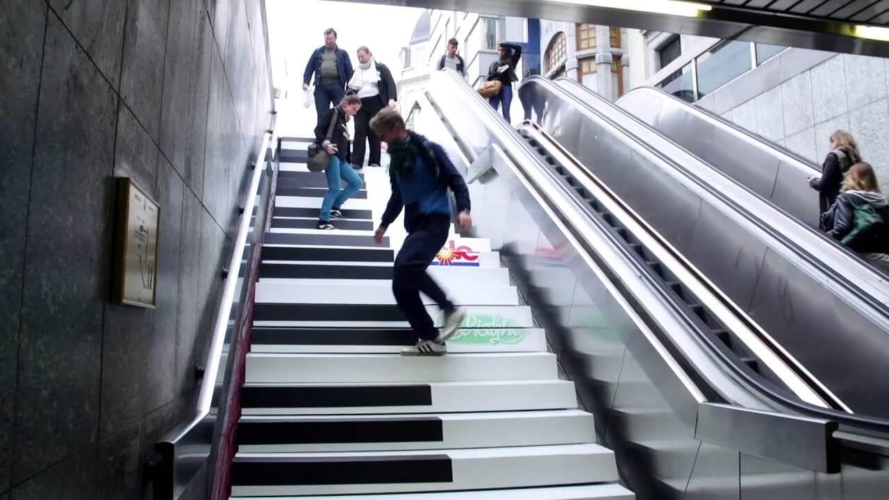 piano-stairs-fun-nudge-theory