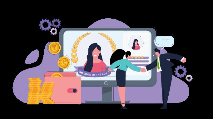 total-rewards-in-employee-engagement