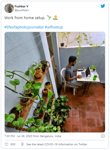 work-from-home-setup-twitter-images--1--1