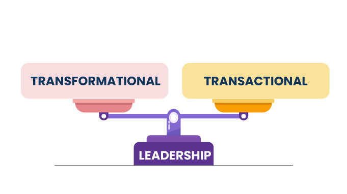 A-leadership-weighing-machine-with-transformational-and-transactional-on-both-ends