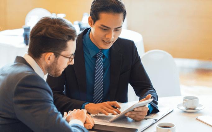 Employee-Cross-Training-Improve-Collaboration