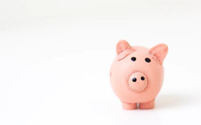 Employee-Cross-Training-Saves-Organizational-Budget
