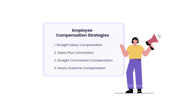 Employee-compensation-strategies-1