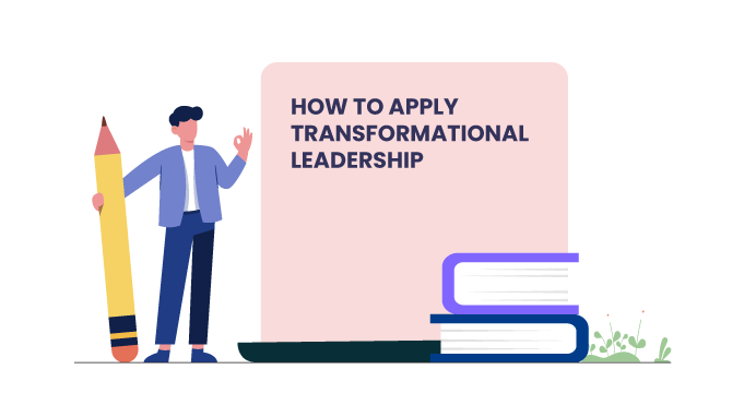 How-to-apply-Transformational-Leadership-in-your-company--