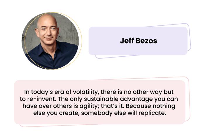 Jeff-Bezos-quotes