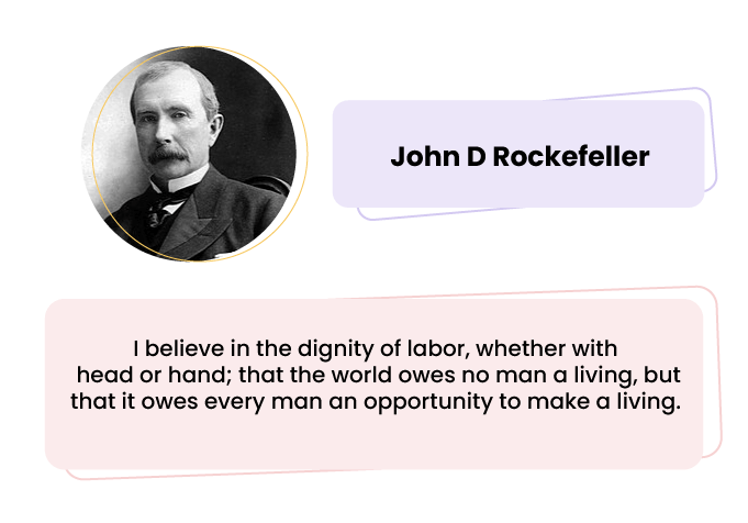 John-D-Rockefeller-quotes