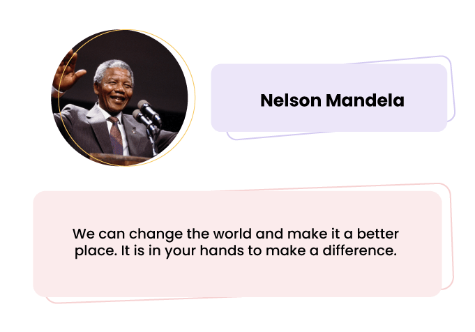 Nelson-Mandela-quotes-as-a-transformational-leader