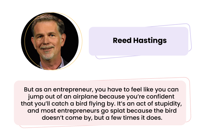 Reed-Hastings-transformational-leadership-quotes