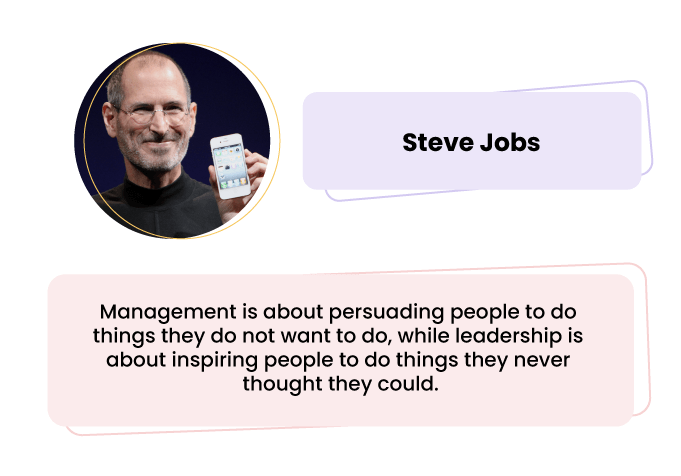 Steve-Jobs-quotes-as-a-transformational-leader