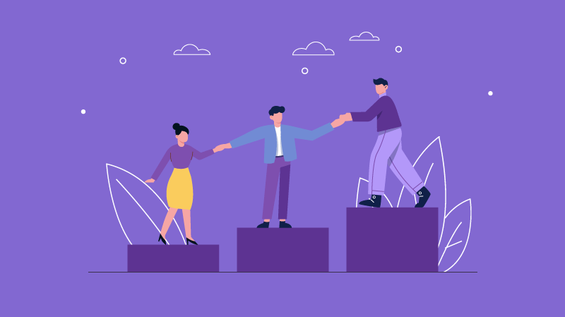 Why Leaders Encourage Transformational Leadership in 2021