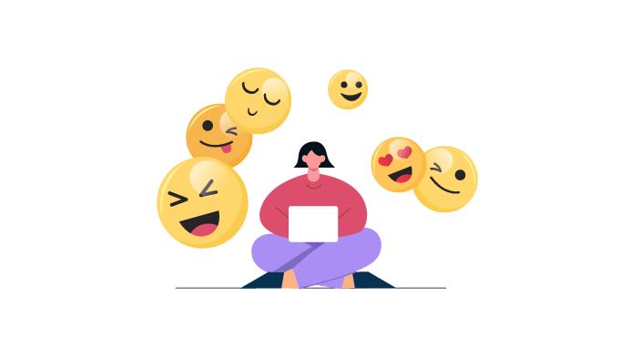 Zoom-icebreakers-Emoji-Of-The-Day