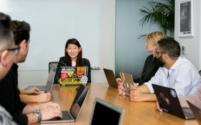 benefits-of-gender-equality-in-the-workplace-1
