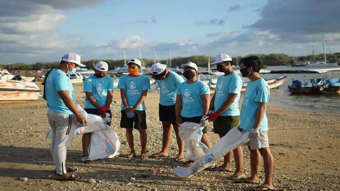 corporate-philanthropy-group-volunteer-activities