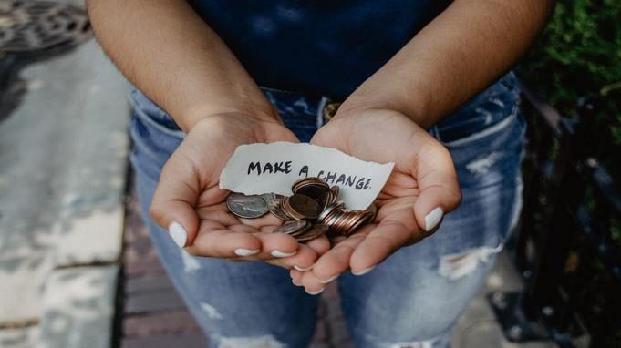 corporate-philanthropy-matching-gift