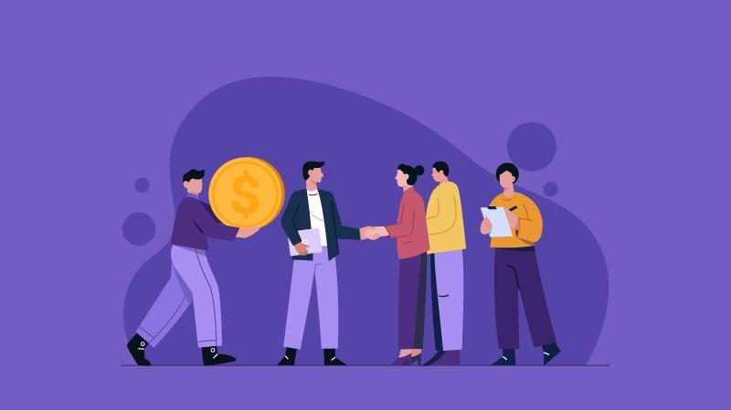 Corporate Philanthropy- How It Benefits Employee Engagement?