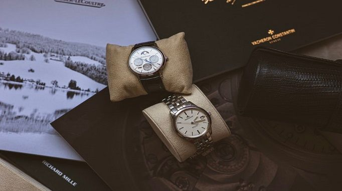 watches gift