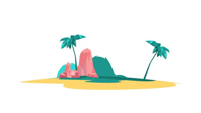 zoom-icebreakers-island