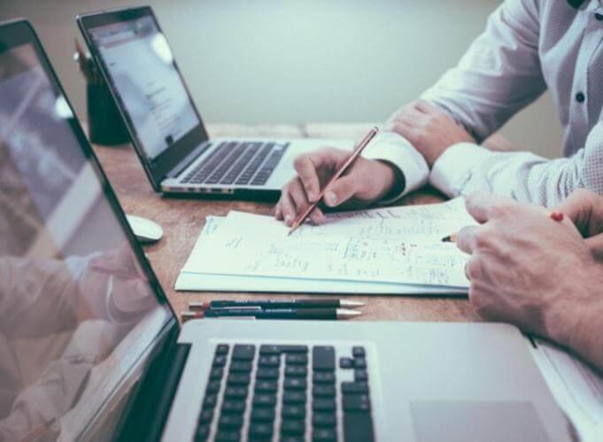 HR_budgeting_process